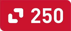 LL 250